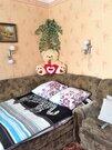 Раменское, 2-х комнатная квартира, ул. Садовая д.8, 3400000 руб.
