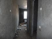 Клин, 1-но комнатная квартира, ул. 60 лет Октября д.7/1, 2750000 руб.