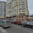 Продажа квартиры, Ул. Ярцевская