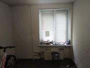 Андреевка, 2-х комнатная квартира,  д.10, 4250000 руб.