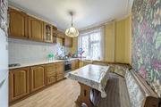Мытищи, 3-х комнатная квартира, ул. Летная д.29к1, 6900000 руб.