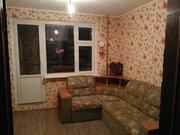 Балашиха, 3-х комнатная квартира, Кольцвая д.4 к2, 6800000 руб.