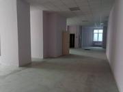 Продажа псн, Ул. Заповедная, 20624700 руб.