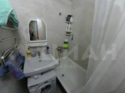 Продается комната 17.2 кв.м. в 2-х комнатной квартире, 1999000 руб.