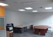 Предлагается помещение под офис 57,9 кв, 16975 руб.