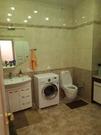 Красногорск, 2-х комнатная квартира, ул. Спасская д.1к3, 12100000 руб.
