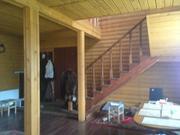 Продам участок 6 сот.СНТ с домом 2 эт. в Голицыно, 3100000 руб.