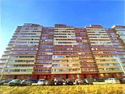 Квартира с панорамным видом Деденево, Целеево, станция Турист