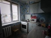 Голыгино, 3-х комнатная квартира,  д., 20000 руб.