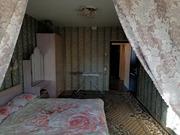 Кубинка, 3-х комнатная квартира, ул. Армейская д.14, 40000 руб.