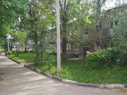 Шеметово, 2-х комнатная квартира, Новый мкр. д.11д, 1900000 руб.