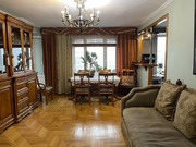 Москва, 3-х комнатная квартира, ул. Нижняя Масловка д.5 к5, 22000000 руб.