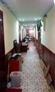 Комнату в Ногинске, 6500 руб.