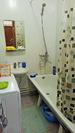 ГАЭС, 2-х комнатная квартира,  д.78, 2050000 руб.