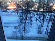 Пушкино, 3-х комнатная квартира, Дзержинец мкр. д.23, 7900000 руб.