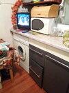 Химки, 2-х комнатная квартира, ул. Московская д.9/2, 5000000 руб.