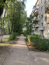 Продается 1комн. квартира г. Жуковский, ул. Мясищева, д.14