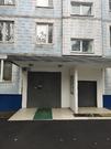 Продается 2-шка 44 м2 в Ясенево м. Теплый стан