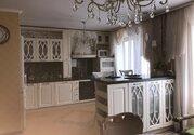 Продаётся 4-х комнатная квартира около метро Преображенская площадь.