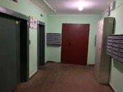 Электросталь, 3-х комнатная квартира, Ногинское ш. д.22, 6150000 руб.