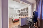 Балашиха, 3-х комнатная квартира, мкр. 1 мая д.37, 65000 руб.