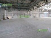 Аренда производственного помещения, Люберцы, Люберецкий район, Г. ., 5580 руб.