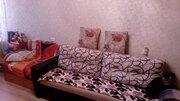 Дедовск, 1-но комнатная квартира, ул. Гагарина д.16а, 2850000 руб.