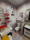 Щелково, 2-х комнатная квартира, ул. Строителей д.14, 5200000 руб.