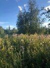 Продажа земельного участка в с. Рыболово, 2750000 руб.