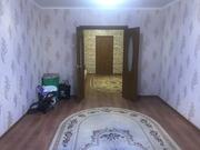 Щелково, 2-х комнатная квартира, Финский д.9к2, 6600000 руб.