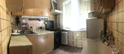 Воскресенск, 1-но комнатная квартира, ул. Ленинская д.18, 1350000 руб.