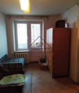 2-комнатная квартира с косметическим ремонтом