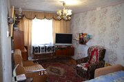 Раменское, 2-х комнатная квартира, ул. Космонавтов д.8, 3700000 руб.