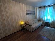 Химки, 1-но комнатная квартира, Мичуринский 2-й туп. д.7 к1, 4750000 руб.