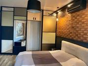 Красногорск, 3-х комнатная квартира, ул. Лесная д.16, 13600000 руб.