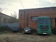 На продажу предлагается производственное здание, 14500000 руб.