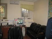 Сдаётся в аренду Отдельно стоящее здание 477 кв.м. Ул. Краснопрудная., 20125 руб.