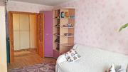 Электрогорск, 2-х комнатная квартира, ул. Ухтомского д.9, 3700000 руб.