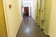 Наро-Фоминск, 2-х комнатная квартира, ул. Войкова д.1, 6600000 руб.