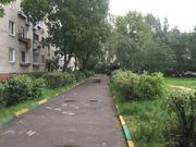 Малаховка, 1-но комнатная квартира, Быковское ш. д.56, 3650000 руб.
