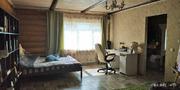 Шикарный рубленный дом с баней в лучшем поселке!, 24500000 руб.