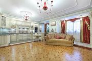 Продажа квартиры, м. Кунцевская, Ул. Истринская