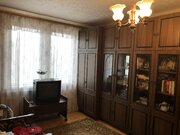 Балашиха, 2-х комнатная квартира, ул. Пионерская д.5, 3100000 руб.