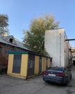 Продам Здание 480 метров, Эл 68 квт, 3 этажа, 11 соток земли долгосроч, 54900000 руб.