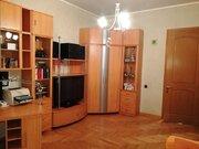 Жуковский, 3-х комнатная квартира, ул. Чкалова д.23, 8190000 руб.