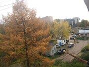 Можайск, 3-х комнатная квартира, ул. Полосухина д.4, 2600000 руб.