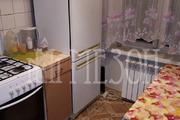 Квартира продажа Варшавское ш, д.59к3