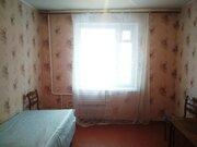 Егорьевск, 3-х комнатная квартира, 3-й мкр. д.18, 2150000 руб.