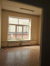 М.Савеловская 10 м.п ул.Правды д.8 .В БЦ сдается офис 325 кв.м, 12000 руб.