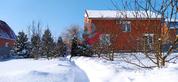 Продажа дома, Байбаки, Щелковский район, Весенняя улица, 16700000 руб.